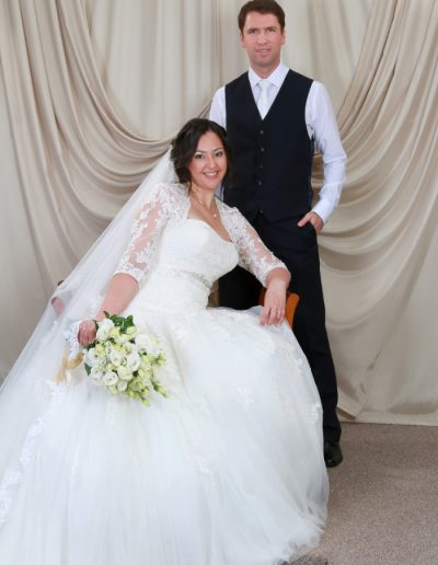 Esküvői fotózás Debrecenben_001