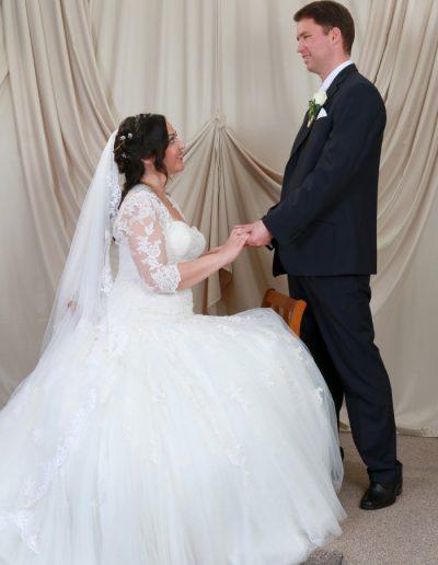 Esküvői fotózás Debrecenben_002