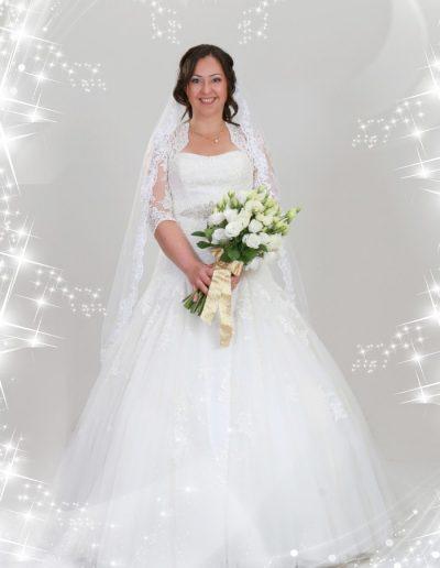 Esküvői fotózás Debrecenben_004