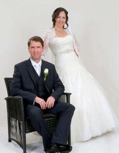 Esküvői fotózás Debrecenben_005