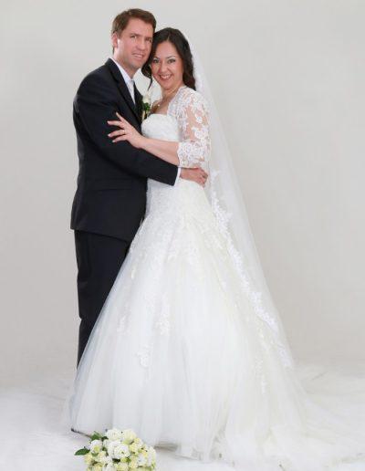 Esküvői fotózás Debrecenben_007