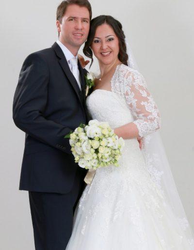 Esküvői fotózás Debrecenben_008