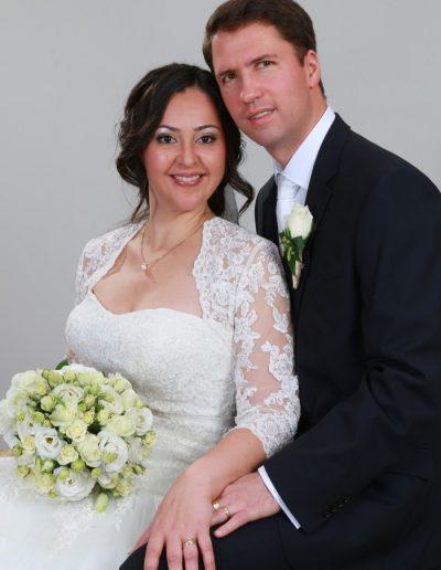 Esküvői fotózás Debrecenben_009