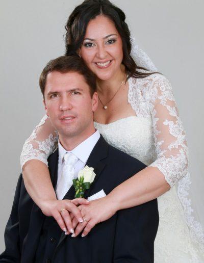 Esküvői fotózás Debrecenben_010