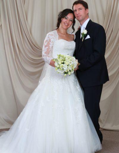 Esküvői fotózás Debrecenben_011
