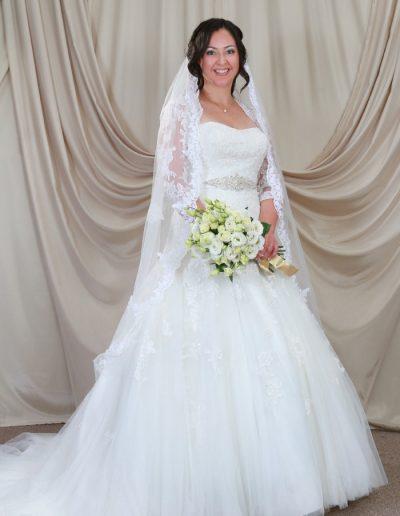 Esküvői fotózás Debrecenben_012