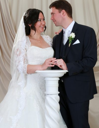 Esküvői fotózás Debrecenben_013