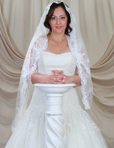 Esküvői fotózás Debrecenben_014