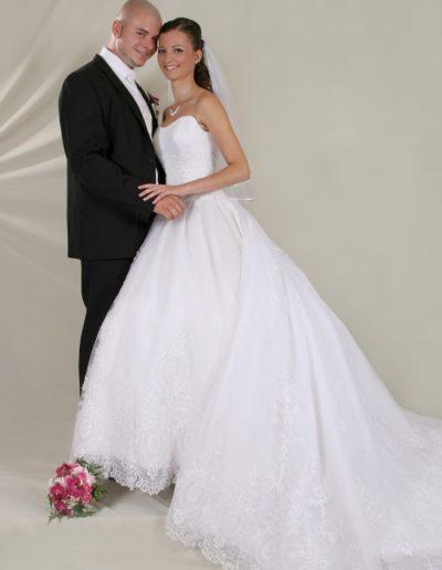 Esküvői fotózás Debrecenben_016