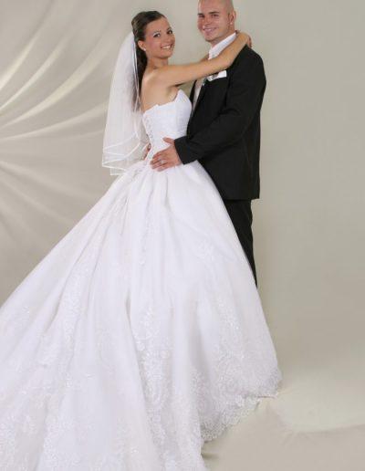 Esküvői fotózás Debrecenben_017