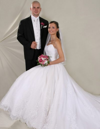 Esküvői fotózás Debrecenben_018