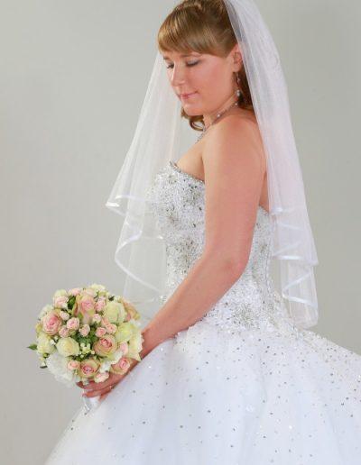 Esküvői fotózás Debrecenben_019