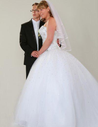 Esküvői fotózás Debrecenben_020