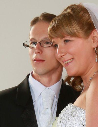 Esküvői fotózás Debrecenben_022