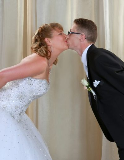 Esküvői fotózás Debrecenben_023
