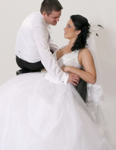 Esküvői fotózás Debrecenben_024