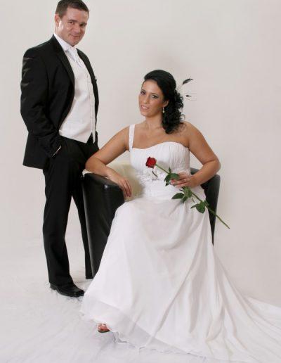 Esküvői fotózás Debrecenben_026