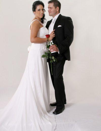 Esküvői fotózás Debrecenben_027