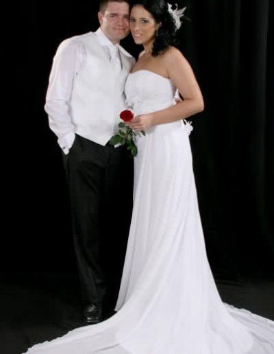 Esküvői fotózás Debrecenben_030