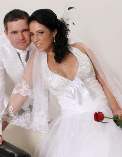 Esküvői fotózás Debrecenben_032