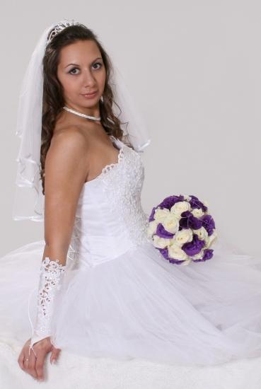 Esküvői fotózás Debrecenben_034