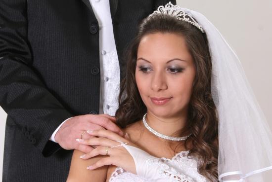 Esküvői fotózás Debrecenben_036