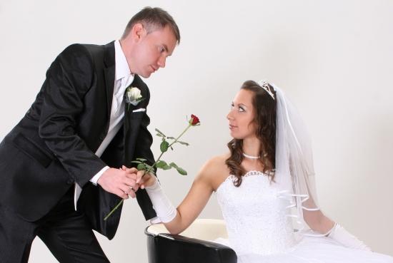 Esküvői fotózás Debrecenben_037