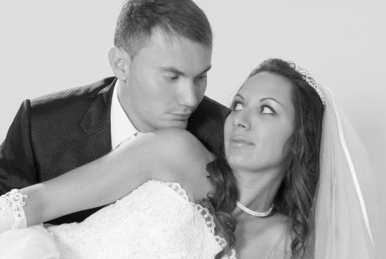 Esküvői fotózás Debrecenben_038