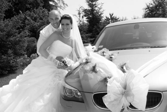 Esküvői fotózás Debrecenben_039
