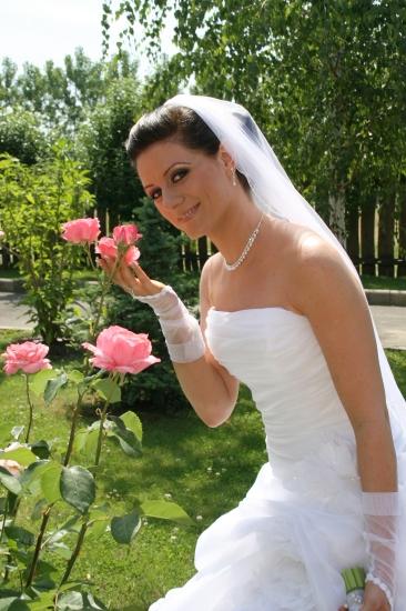 Esküvői fotózás Debrecenben_040