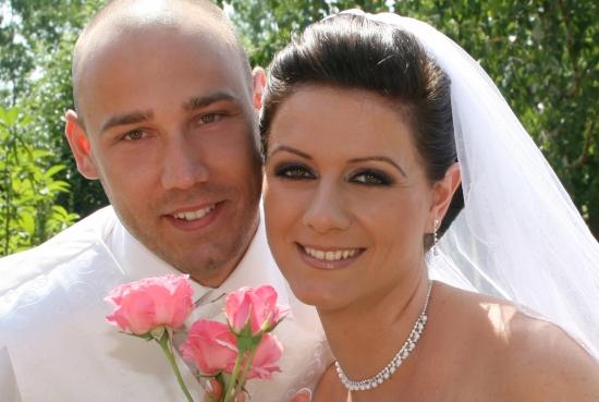 Esküvői fotózás Debrecenben_041
