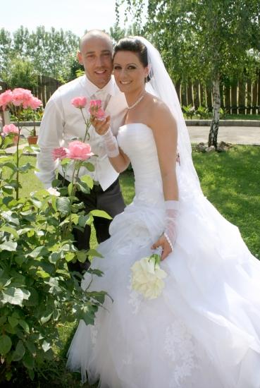 Esküvői fotózás Debrecenben_042