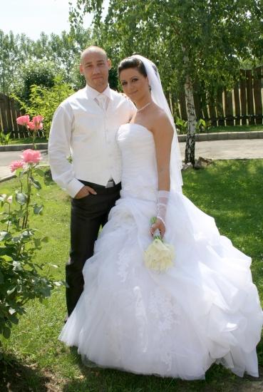 Esküvői fotózás Debrecenben_043