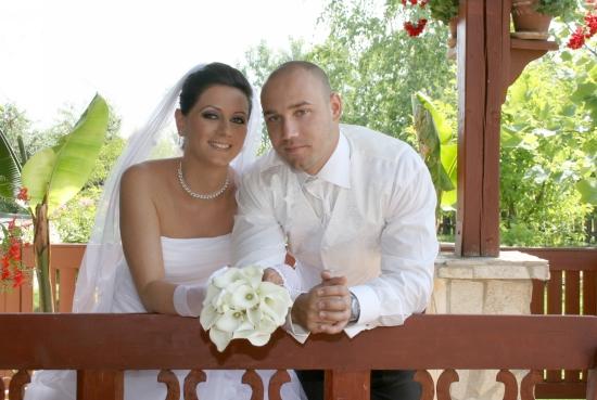 Esküvői fotózás Debrecenben_044