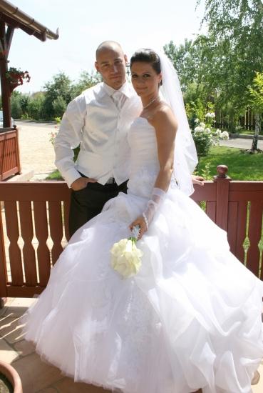 Esküvői fotózás Debrecenben_045