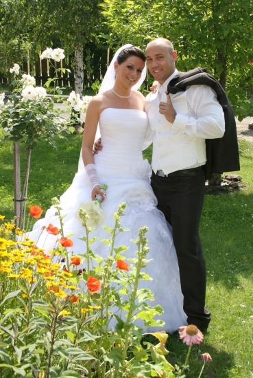Esküvői fotózás Debrecenben_046