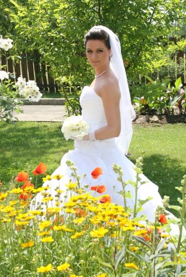 Esküvői fotózás Debrecenben_047