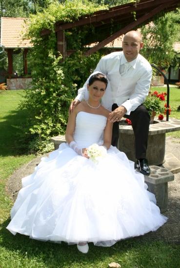 Esküvői fotózás Debrecenben_048