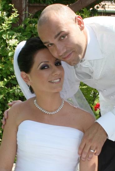 Esküvői fotózás Debrecenben_049