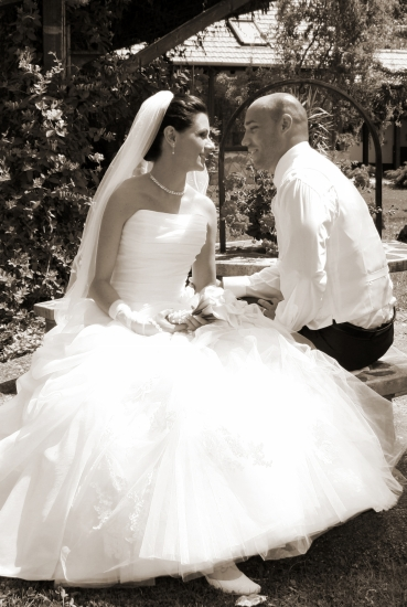 Esküvői fotózás Debrecenben_050