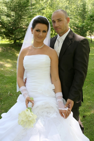 Esküvői fotózás Debrecenben_051