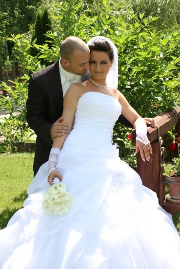 Esküvői fotózás Debrecenben_052