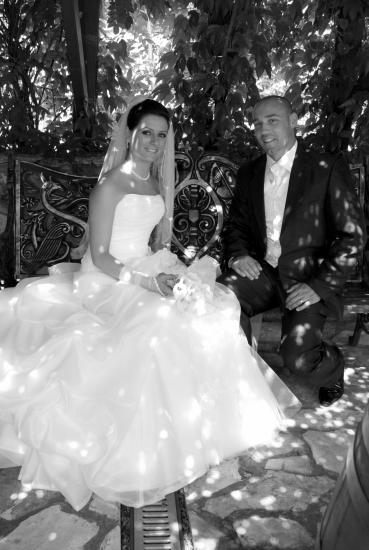 Esküvői fotózás Debrecenben_053