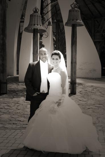 Esküvői fotózás Debrecenben_055