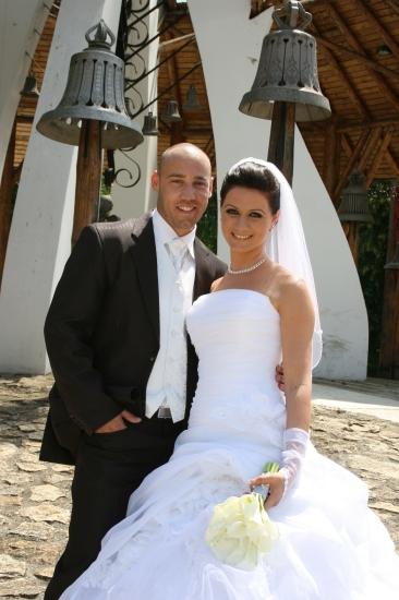 Esküvői fotózás Debrecenben_056