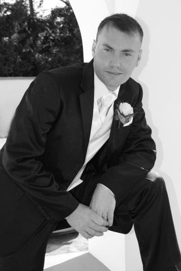 Esküvői fotózás Debrecenben_057