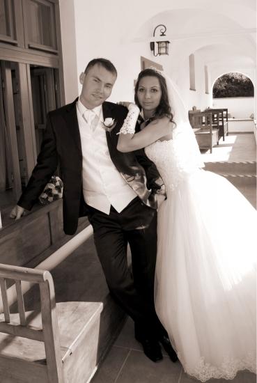 Esküvői fotózás Debrecenben_058