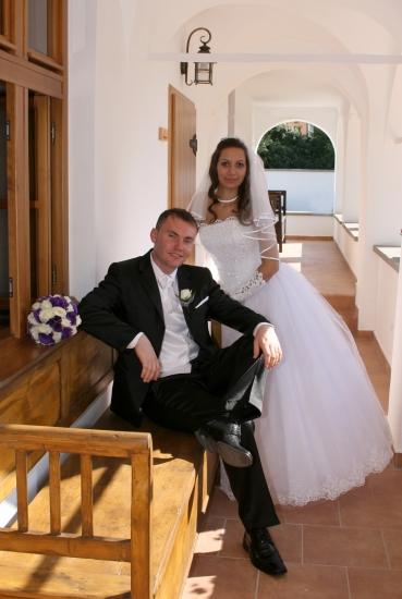 Esküvői fotózás Debrecenben_059