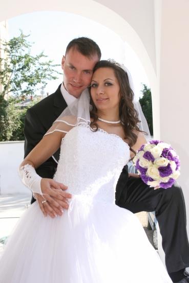Esküvői fotózás Debrecenben_060