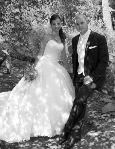 Esküvői fotózás Debrecenben_061